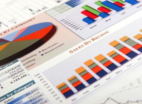 Что обещают зарубежные рынки?