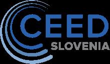 CEED Словения