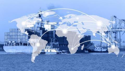 Как убедить потенциального клиента на внешних рынках приобрести товар или услугу?