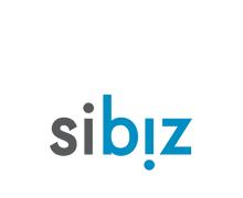 Sibiz