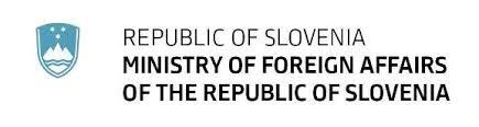 Министерство иностранных дел Республики Словения