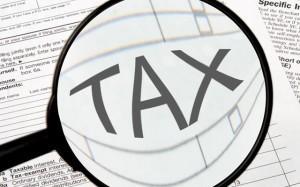 Упрощенная система налогообложения – возможные изменения в 2018