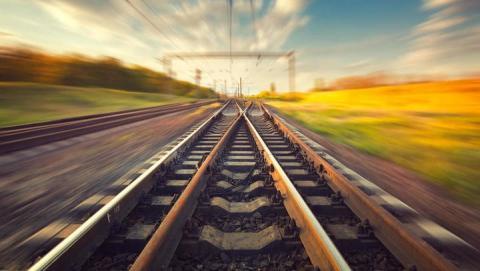 Будущее транспортной инфраструктуры в Словении