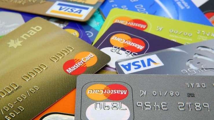 Прощай, комиссия при оплате покупок и услуг банковской картой