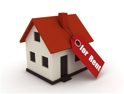 Сдаете недвижимость в аренду? Проверьте изменения в законе о НДС.