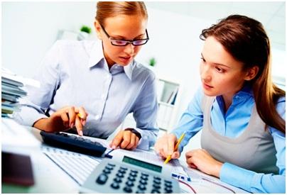 Что спросить в бухгалтерском сервисе при выборе бухгалтера?