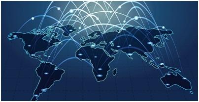 Тендер Open Data Incubator Europe (ODINE)