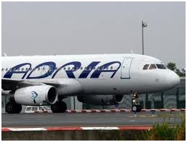 Slovenia's National Air Carrier Adria Airways appoints new CEO