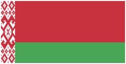 Business Opportunities in Belarus