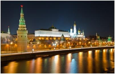 Russian Crisis affecting Slovenian Exporters
