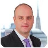 Директор Сбербанка в Европе: Учитывая факты, Словения не является не Кипром и не Испанией (интервью)