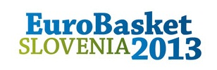 EUROBASKET 2013 The biggest sporting event of the year in Europe