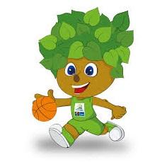 European Basketball Championships SLOVENIA 2013