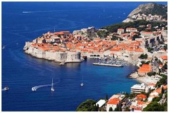 Что можно словенцем и другим инвеститором покупать в Хорватии