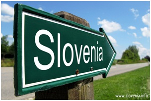 Foreign capital: Slovenia has advantages, make use of them!