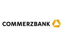 Commerzbank: Возможность спасения словенских банков кредиторами нереальна