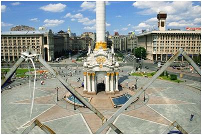 Коммерческие перспективы для словенских компаний