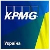 Your Business in Ukraine 2013 – KPMG Report