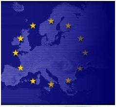 Министры финансов ЕС обсудят 12 февраля вопрос о налоге на финансовые транзакции.