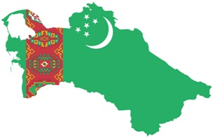 Turkmenistan Foreign Minister on Official Visit to Slovenia