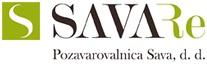 Slovenian Reinsurance Group Sava Re Triples Annual Profit