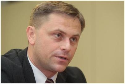 Major investments by Knauf and Messer underway in Škofja Loka