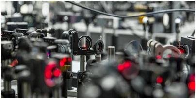 Перспективное направление нанотехнологий