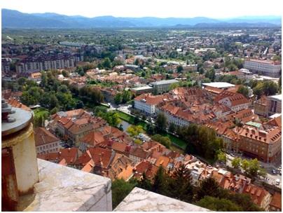 Что происходит на словенском рынке недвижимости?