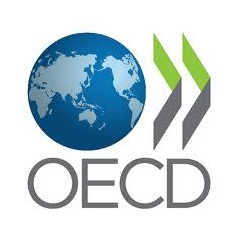 OECD Presents Report on Slovenia's Innovation System