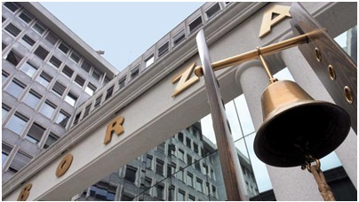 Privatisation perks up stock market