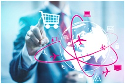 7 Expected 2015 Worldwide E-Commerce Trends Applied to the Russian Market