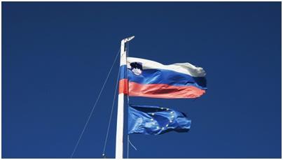 Прибыльность словенских компаний самая высокая с 2008 года