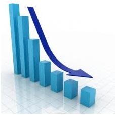 В новом году налог на прибыль корпораций стал ниже