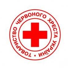 Участники проекта 'Реабилитация украинских детей' отправились в Республику Словению