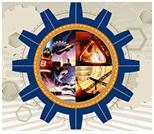 XIII International Industrial Forum, KIEV – UKRAINE, November 18 – 21, 2014