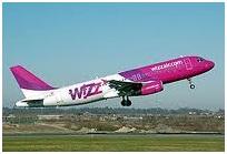 Wizz Air considering new flights to Slovenia's Ljubljana Airport