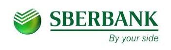Словенский филиал Сбербанка начал предлагать микрокредиты в сотрудничестве с Европейским инвестиционным фондом (ЕИФ)