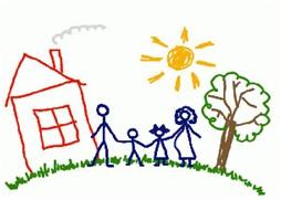 СИБИЗ заботится о семьях с детьми