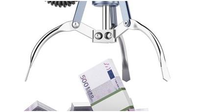 Стартовый капитал для предприятий через конкурсы Словенского предпринимательского фонда