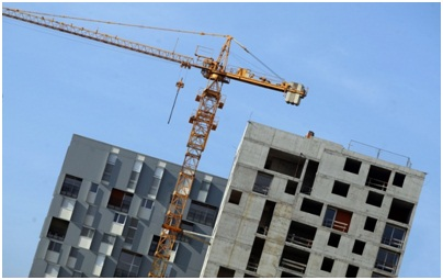 Value of construction works in Slovenia up 14.6%