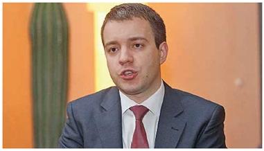 Интервью: Словения является лучшей подругой России в ЕС