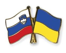 Business and investment opportunities in Ukraine