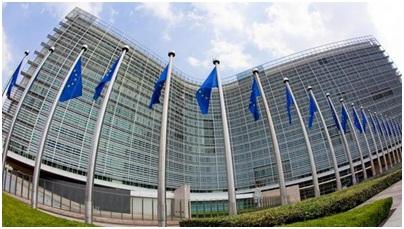 APPLY for EU Funding