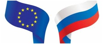 EU trade deficit with Russia down to EUR65 bn in the first nine months