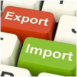 Хорошая новость: в июле лучший экспорт с 1995 года