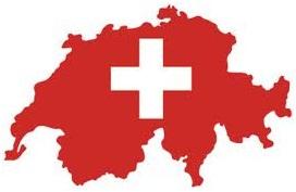 Швейцария и Словения пересмотрели и заключили ДДН