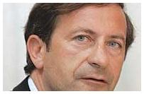 Эрявец: Словении нужны иностранные инвестиции