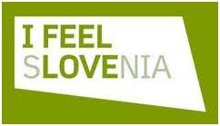 The discret charm of Slovenian tourism