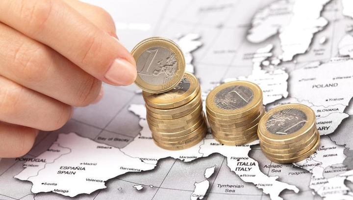 The minimum salary in the new year 2019 will be increased by almost 30 eur