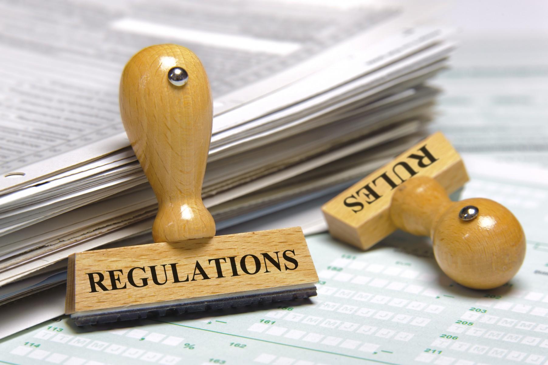 О новом Законе о налоге на добавленную стоимость